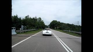 Porsche Parade II.wmv