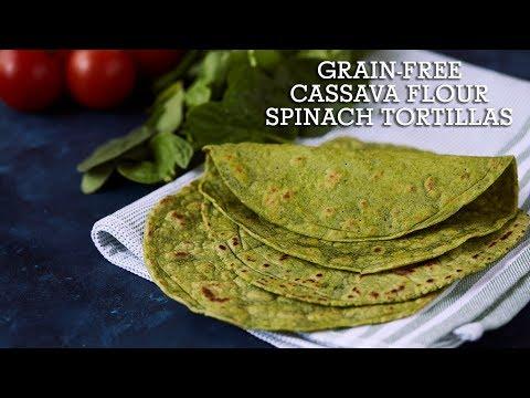 grain-free-cassava-flour-spinach-tortillas-{paleo,-vegan,-gluten-free}