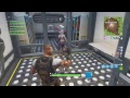 watch he video of mob-towner's fortnite day funny