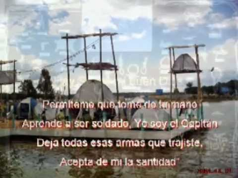 DE RODILLAS-MÚSICA ADVENTISTA Videos De Viajes