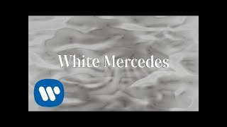 Charli XCX - White Mercedes [Official Audio]