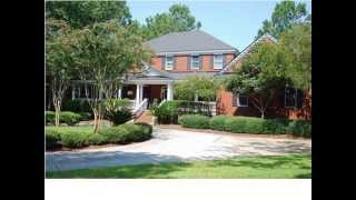 Luxury Waterfront Homes For Sale Mount Pleasant SC