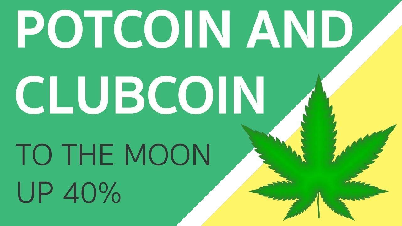 trade coin club coin price