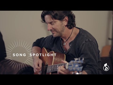 Jesus Take The Wheel (Carrie Underwood) by Brett James | Musicnotes Song Spotlight