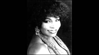 MAXINE BROWN - LET ME GIVE YOU MY LOVIN
