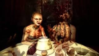 Rammstein - Asche Zu Asche На Русском by Точка Z