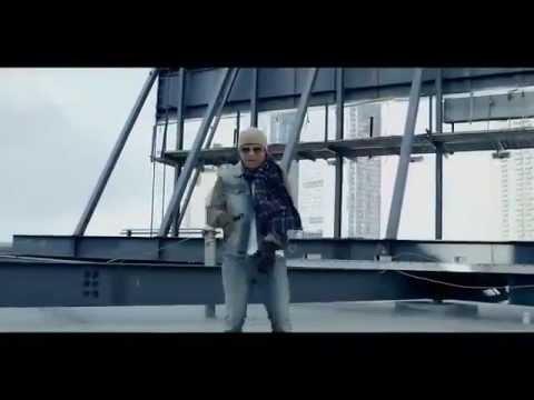 Amaro Ft Chencho Y �engo Flow - Amor De Antes (Video Oficial)