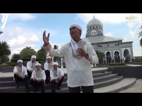 Ya Latif - NH Brothers (Portal Musik TVRU)