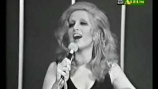Mina Tu musica divina (1973)