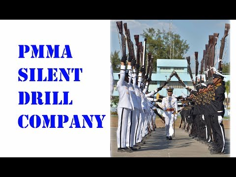 PMMA Silent Drill Performance