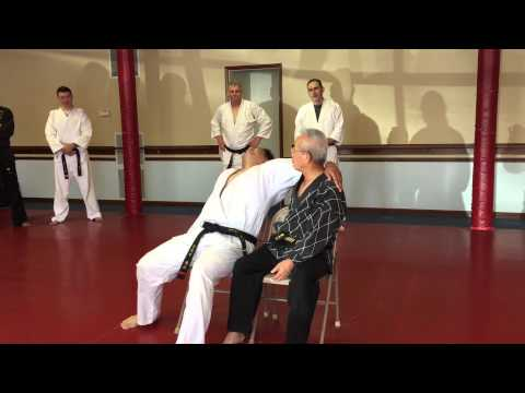 chang's-hapkido-academy- -martial-arts-school-lombard-illinois- -grandmaster-gedo-chang