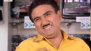 London Dreams | Taarak Mehta Ka Ooltah Chashmah | TMKOC Comedy | तारक मेहता  का उल्टा चश्मा