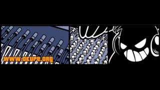 FKY & BZAR - Liveset OQP 1