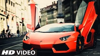 Yo Yo Honey Singh New Song 2017 | Kamar Teri - HD Video Song | Hindi Rap Song 2017 | Latest