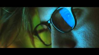 The Signal - Trailer