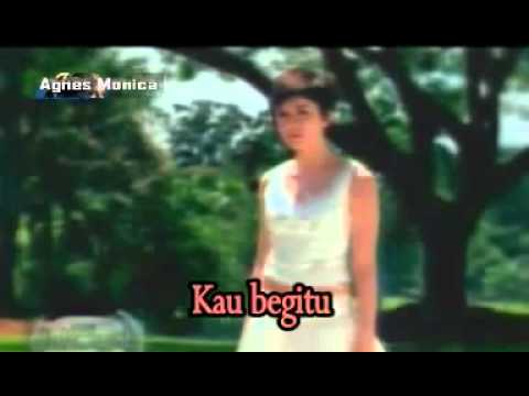 Agnes Monica - Teruskanlah