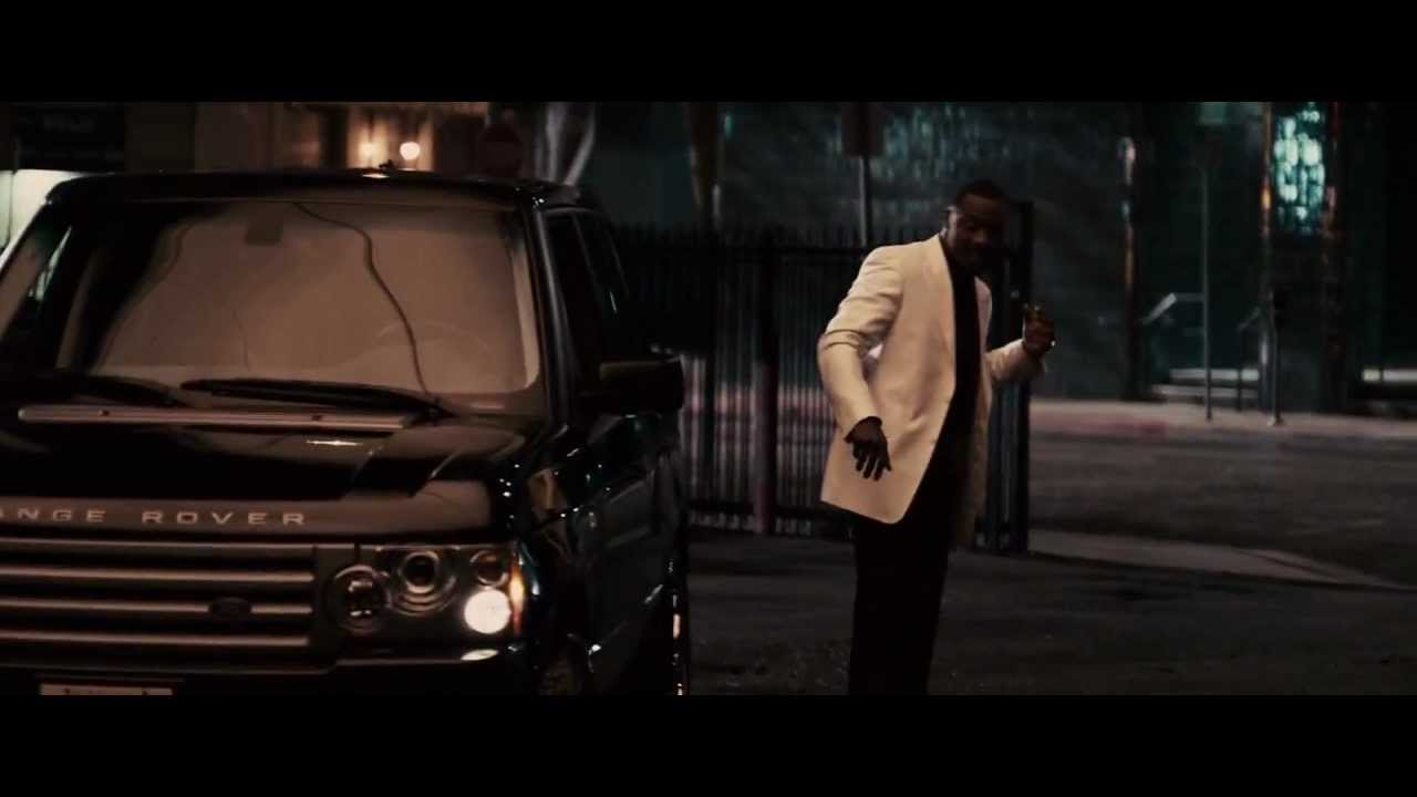 Takers Party Scene Hd Youtube