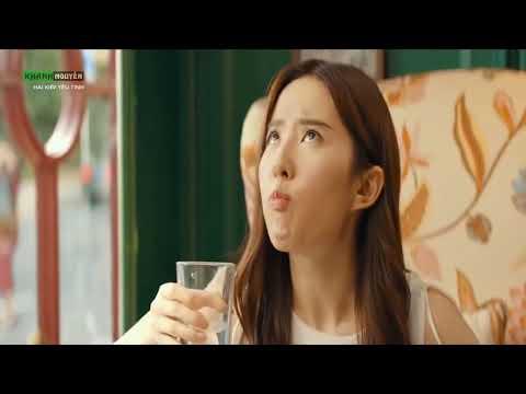 Lưu Diệc Phi 2018 phim tình cảm mới nhất của Lưu Diệc Phi Hai Kiếp Yêu Tinh
