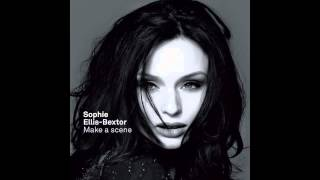 Sophie Ellis-Bextor - Cut Straight To The Heart (Demo)