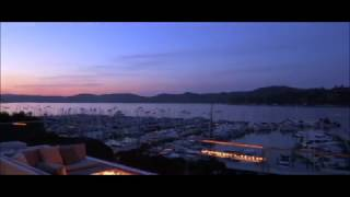 Casa Madrona Hotel & Spa, Sausalito, USA | Small Luxury Hotels of the World