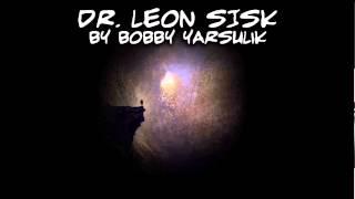 """MineCraft: Dr. Leon Sisk (2015)"""
