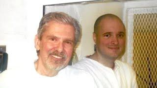 Texas Gov. commutes sentence of Bart Whitaker
