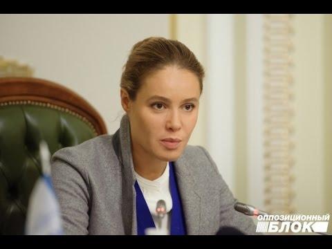 Оформление пенсии, методика расчета пенсий в Казахстане
