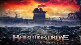 Hard Disk Drive - Sadistic Leader