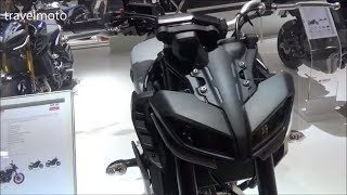 Top 5 ugliest YAMAHA motorcycles 2019