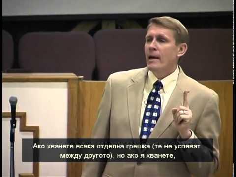 Пророк Ибраhим не поклонялся звезде, луне и солнцу!из YouTube · Длительность: 4 мин47 с