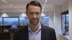Olaf Schoenmaker | Business Controller at NN