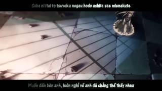 Song : Endless Tears Artist : Cliff Edge ft Maiko Nakamura Vietsub ...