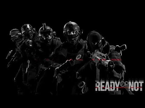 rainbow six siege tactical realism matchmaking