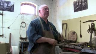Wine Buzz-wine Tv Ep 13-seppeltsfield Wine Barrel Making