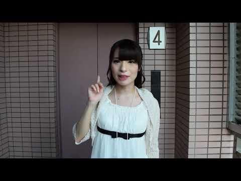 シザーチンPクランクイン&リターンイベント動画13