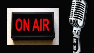 Boom Boom Radio - My Idol - Gent Ballta (part 2)