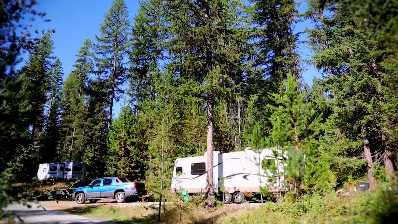 little diamond rv resort and campground near spokane. Black Bedroom Furniture Sets. Home Design Ideas