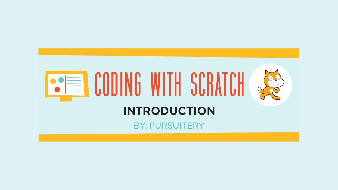 Scratch | humanknowledge