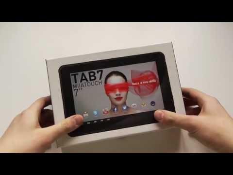 Scaricare google play su tablet majestic