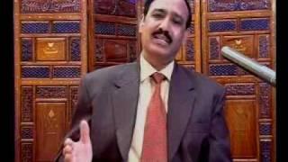 Dairy Development Board & PARC Kissan Helpline.Dr.Ashraf Sahibzada
