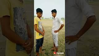 Comedychaudhari
