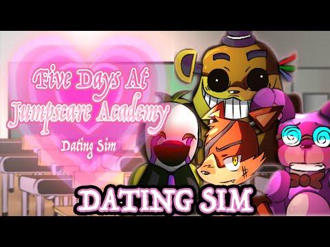 purra academy dating sim 2