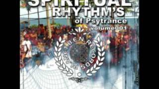 PLANET B.E.N. - Dynamic