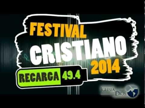 Video 2 FC