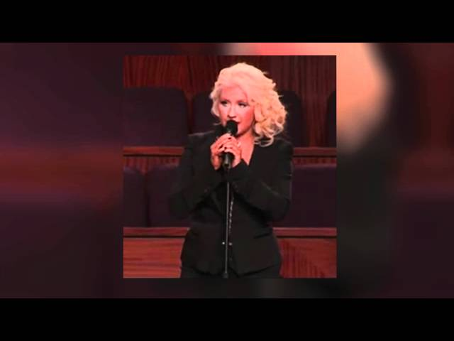 El Accidente de Christina Aguilera Videos De Viajes