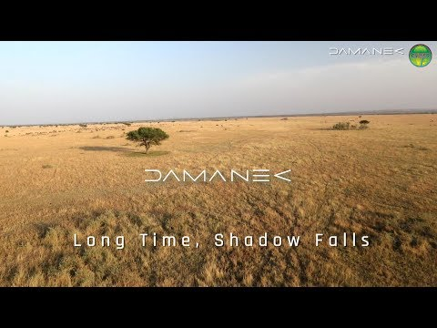 Long Time, Shadow Falls (Damanek) Mp3