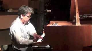 piano 佐山 雅弘 http://www.sayamamasahiro.com/ http://www.facebook....