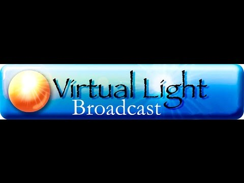 VirtualLight Broadcast  for February 2015 Aired Jan 31 2015