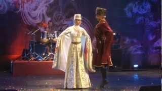 Download Великий танцор Осетии Нодар Плиев. ХОНГА Mp3 and Videos