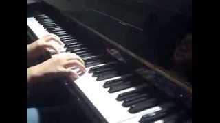 Tìm(Trúc Nhân ft Văn Mai Hương) piano cover